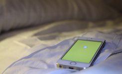 Snapchat: Hype oder Zukunft?