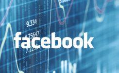 Facebook hat keine Zukunft – in meinem Portfolio